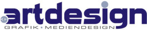 Logo artdesign