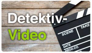 Detektiv-Video